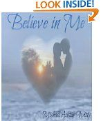 Free Kindle Books - Romance - ROMANCE - FREE -  Believe in Me