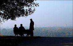 Βελιγράδι - Belgrade Celestial, Sunset, Outdoor, Sunsets, Outdoors, Outdoor Games, Outdoor Living
