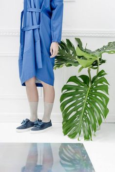 Slip on Sneakers – O conforto a seus pés | Eureka
