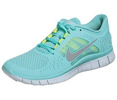 #Womens #Sneakers, i want to have this #nike #shoes
