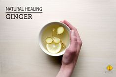 Love it or hate it, ginger may be beneficial to your health and your running. Ginger is a flowering plant from the same family as turmeric. The rhizome is the underground root or stem typically used to flavor dishes and drinks. Ginger can be found at your local grocery store in several forms: ground and…