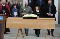 March 22, 2015: Richard III, the last Plantagenet King, finally officially laid to rest 500 year later - LONDON (AP) - Hundreds of people gathered in an English town Sunday as a procession carrying the remains of Richard III, the medieval king whose bo...