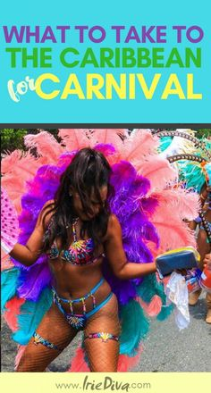 What to pack for Jamaica Carnival where to get insider information on events and carnival costumes for sale and tips on surviving the road parade. Carribean Carnival Costumes, Carnival Outfits, Caribbean Carnival, Jamaica Carnival, Trinidad Carnival, Selfies, Carnival Festival, Costumes For Sale, Caribbean Vacations