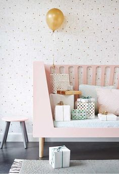 The Done by Deer Baby cot converts to accommodate your child's needs and development and will take your tiny one up through the toddler years. Nursery Curtains, Cot Bedding, Best Nursing Chair, Done By Deer, Nordic Interior Design, Diy Home Decor, Room Decor, Stylish Beds, Kids Bedroom Furniture