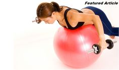 Exercises For Middle Back Pain Back Pain Exercises Back Pain Relief Back Pain Symptoms Back Pain ...