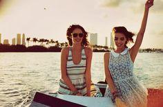 Miami love