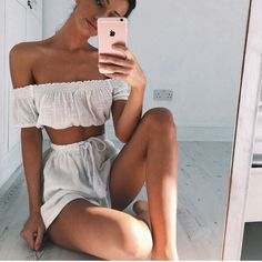 (12) Outfit Porn ✨ (@OutfitPorn)   Твиттер