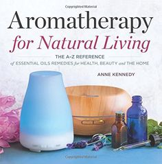 Steeped in thousands of years of history aromatherapy treatment is scientifically proven to be both effective and safe. It is the preferred health-management method of many alternative medicine pract...
