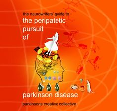 When one of the foremost online communities for neurological and brain conditions went offline without notice back in we stepped up to the plate and created NeuroTalk, now the premier support community online for these kinds of conditions. Inspirational Books, Neuroscience, Have Time, Health And Wellness, Amazing, Creative, Parkinson's Disease, Laughter, Brain