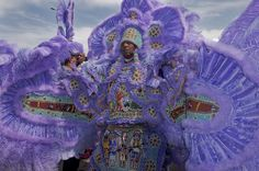 c25-_DSC7054 Lavender Mardi Gras Indian Super Sunday web page.jpg