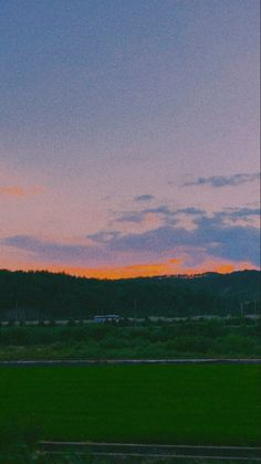 Aesthetic Pastel Wallpaper, Aesthetic Backgrounds, Aesthetic Wallpapers, Pretty Sky, Beautiful Sky, Screen Wallpaper, Wallpaper Backgrounds, Nature Aesthetic, Wow Art