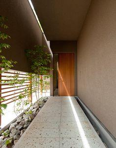 土間のある暮らし - 施工事例 デザイン住宅・注文住宅・自由設計の[neie(ネイエ)]洞口(ホラグチ) | 富山 岐阜 名古屋