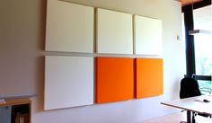 kumas-kapli-akustik-ses-yalitim-panelleri-3