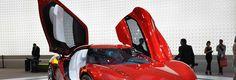 96% de los vehículos registrados tiene cinco años o más de fabricación