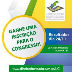 Card: promoção