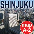 Tokyo Tourist Map in English with the Best Sightseeing Attractions Tokyo Tourist Map, Tokyo Map, Attractions In Tokyo, Travel Maps, Willis Tower, English, Good Things, Pocket, Building