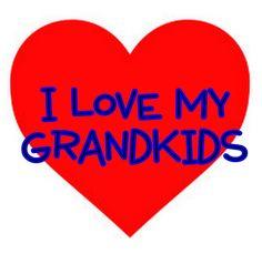 ٠•●●♥♥❤ஜ۩۞۩ஜஜ۩۞۩ஜ❤♥♥●   I love my grandkids and my great grandkids!  ٠•●●♥♥❤ஜ۩۞۩ஜஜ۩۞۩ஜ❤♥♥●