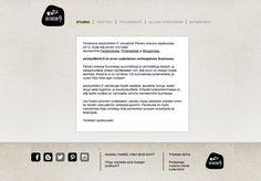 astubutiikkiin.fi - Landing Page