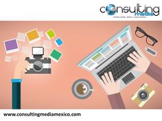 Existen ciertas habilidades que debes dominar para trabajar en mercadotecnia digital. SPEAKER MIGUEL BAIGTS. La capacidad de absorción y adopción tecnológica, es uno de los rasgos que distingue a quienes se desempeñan en marketing digital. La amplitud y agilidad mental, comercial y creativa se vuelve altamente valorado para realizar este trabajo. En Consulting Media México somos expertos en manejo de redes sociales y estrategias de mercadotecnia digital, te invitamos a comunicarte con…