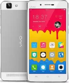 Vivo V5 Specs and price  Vivo has launched a new device Vivo V5 which packs a 4GB RAM  32GB inbuilt storage a huge 20 MP selfie camera Check out the full specs of Vivo V5 below: Full Specifications Features and Price Of Vivo V5 Technology GSM: GSM 850 / 900 / 1800 / 1900 3G: HSDPA 900 /1900/ 2100 4G: LTE SIM Type: Dual SIM (Nano-SIM dual stand-by) OS: Android 6.0 Marshmallow (Funtouch OS 2.6) Design  Dimensions: 153.8 x 75.5 x 7.55mm Weight: 154 g Display: 5.5-inch 720 x 1280 pixels (267…