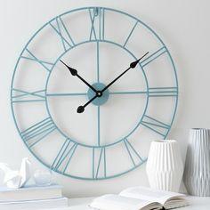 Les 93 Meilleures Images De Horloge Murale Horloge Murale
