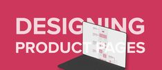 Product Page Design Best Practices for B2B Tech Companies. Product pages are among the most crucial for B2B technology websites. Learn how to make these feature-rich pages a lead generation driver. Tech | Building a Narrative | Content Strategy | Digital Marketing Practices | Marketing Leadership | UX Design | Brandig | Web Design | Web Development | Business Inspiration | Design Inspo Design Web, Page Design, Business Inspiration, Design Inspiration, Technology Websites, Product Page, Best Practice, Lead Generation, Web Development