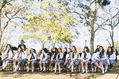 Fotografia Casamento | Giovanna e Daniel | Fazenda Dona Carolina | Itatiba - SP - Fotos por Ale Borges