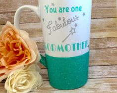 Your Shop - Items Family Gifts, Great Gifts, Beer, Mugs, Tableware, Shopping, Root Beer, Ale, Dinnerware