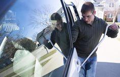 Mercy Medical helps Cedar Falls teen drive with hand controls (The Gazette)