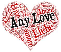 Any Love - AleXio - Official Videoclip HD