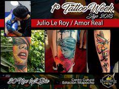 Tattoo Week, Amor Real, Baseball Cards, Tattoos, People, Tatuajes, Tattoo, Japanese Tattoos, A Tattoo