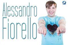Playlist, Musica, Sonarmusic consiglia… Alessandro Fiorello