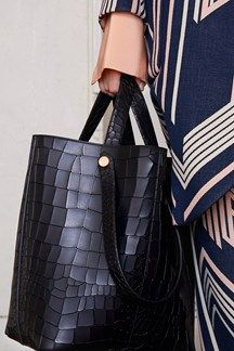 f582a81cfb4a ... ireland lyst mulberry kite leather tote in blue mulberry lily bag want  this bag mulberry pinterest