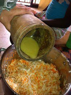 spinners see more 1 1 recipe spinners sinkers caribbean dumplings