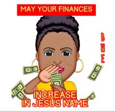 Thank God 4 a hundred fold return on my tithes! Good Morning God Quotes, Morning Quotes For Friends, Good Morning Prayer, Morning Inspirational Quotes, Good Morning Funny, Inspiring Quotes, Praise Quotes, Blessed Quotes, Faith Quotes