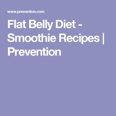 Start your day right with one of these quick and easy low-carb smoothies! Surprise everyone and tell them this breakfast is Keto! Diet Smoothie Recipes, Low Carb Smoothies, Healthy Diet Recipes, Healthy Diet Plans, Smoothie Diet, Fruit Smoothies, Fast Recipes, Breakfast Smoothies, Smoothie Drinks