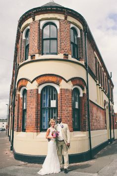 Wedding Venue in Birmingham | Fazeley Studios - FazeleyEvents.co.uk