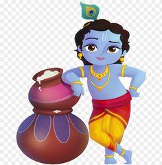Little Krishna, Baby Krishna, Cute Krishna, Krishna Lila, Krishna Drawing, Krishna Painting, Krishna Statue, Krishna Art, Radhe Krishna