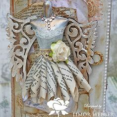 Image from http://cdn.scrapbooking247.com/wp-content/uploads/2013/09/Shabby-Chic-Altered-Cigar-Box.jpg.