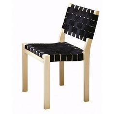 Side Chair 611    $690.00