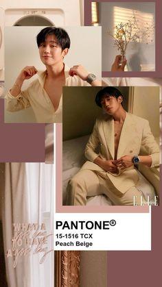 Jang Ok Jung, Jung In, Rachel Green Outfits, Hallyu Star, Kdrama Actors, Asian Boys, Taeyong, Korean Actors, Korean Drama