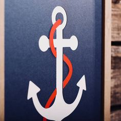 3 set for Little Pirate A. Set of 3 wall pictures for boys, made of special, thick, creative paper, with 3D effect (it's not printed). Blue and red creative paper is used. Wall paper art | Wall decor | Wall art | Wall print art | Paper home decor | paper cut | nursery | nursery decor | boy's room | girl's room | baby present | nautical | pirate |  sea life | sailor | little pirate | anchor | lighthouse