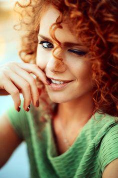 Busty nicole redhead teen deep throat results