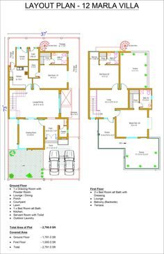 20x40 House Plans, Apartment Floor Plans, Diy Home Repair, Kitchen Cabinetry, Furniture Layout, Diy Home Crafts, Outdoor Areas, Bathroom Fixtures, Home Goods