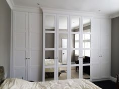 fitted wardrobes sliding doors with fitted wardrobes birmingham