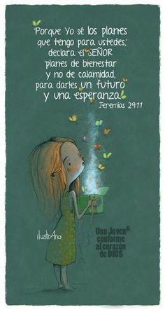 Amén #frasesdeamor
