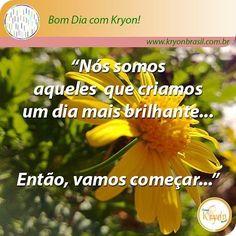 #bomdia com kryon #bomdiacomkryon #bomdia