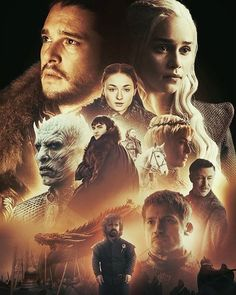 Game of thrones Got Merchandise, Game Of Thrones Merchandise, Game Of Thrones 1, Game Of Thrones Episodes, Game Of Thrones Illustrations, Dramas, A Dance With Dragons, Kings Game, Valar Morghulis