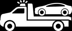 Servicii de Remorcare NonStop ! Logos, Fan, Logo