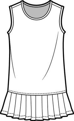 Dropped-waist_dress                                                       …